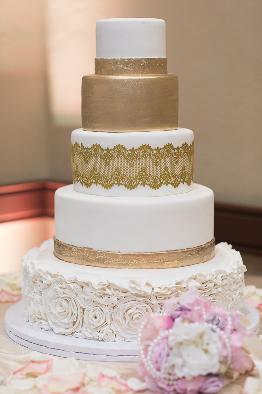 Westwar-Look-Wyndham-Wedding-Tucson-Regina-Frausto-Photography-109.jpg