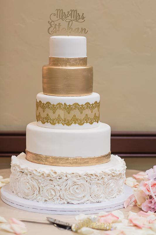 Westwar-Look-Wyndham-Wedding-Tucson-Regina-Frausto-Photography-111.jpg