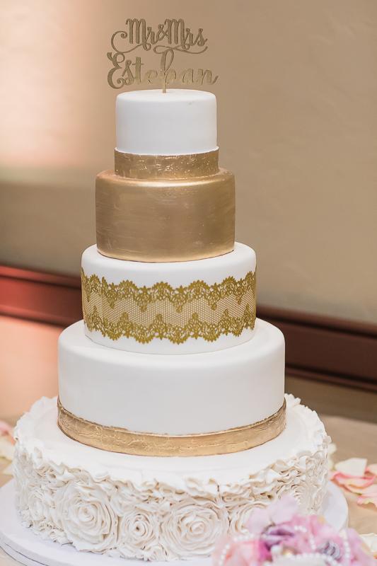Westwar-Look-Wyndham-Wedding-Tucson-Regina-Frausto-Photography-113.jpg