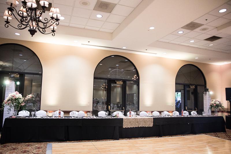 Westwar-Look-Wyndham-Wedding-Tucson-Regina-Frausto-Photography-118.jpg