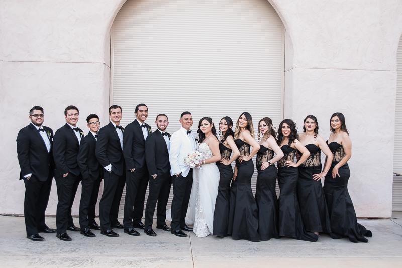 Westwar-Look-Wyndham-Wedding-Tucson-Regina-Frausto-Photography-124.jpg