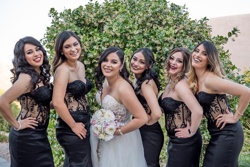 Westwar-Look-Wyndham-Wedding-Tucson-Regina-Frausto-Photography-123.jpg