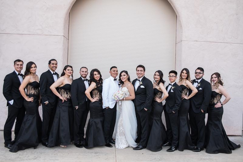 Westwar-Look-Wyndham-Wedding-Tucson-Regina-Frausto-Photography-125.jpg