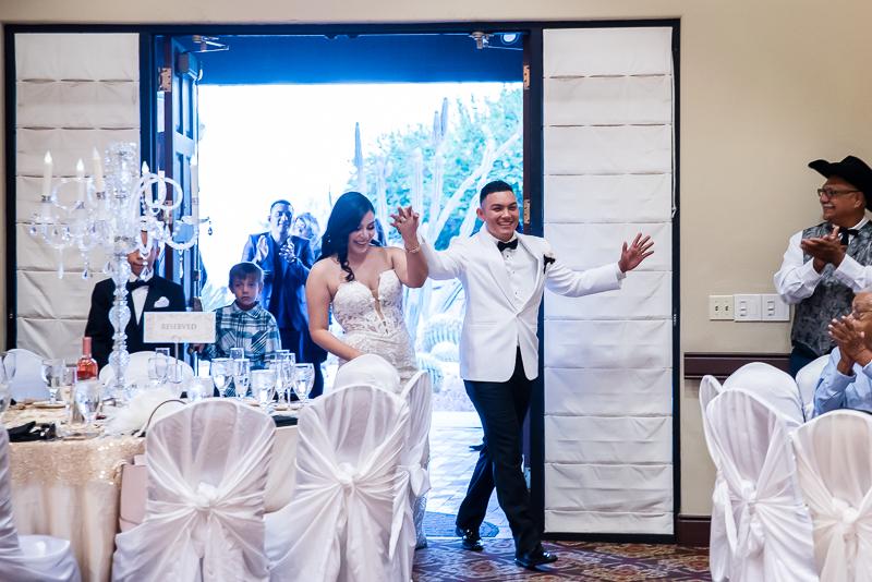 Westwar-Look-Wyndham-Wedding-Tucson-Regina-Frausto-Photography-127.jpg