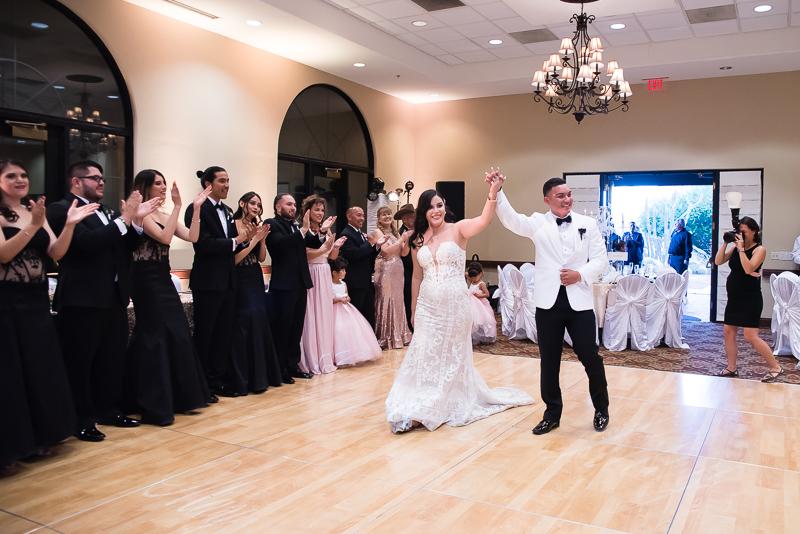 Westwar-Look-Wyndham-Wedding-Tucson-Regina-Frausto-Photography-128.jpg