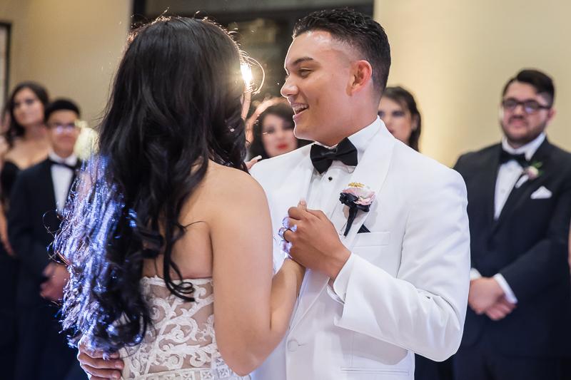 Westwar-Look-Wyndham-Wedding-Tucson-Regina-Frausto-Photography-129.jpg