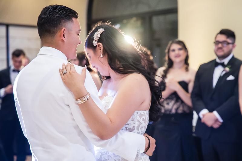 Westwar-Look-Wyndham-Wedding-Tucson-Regina-Frausto-Photography-130.jpg