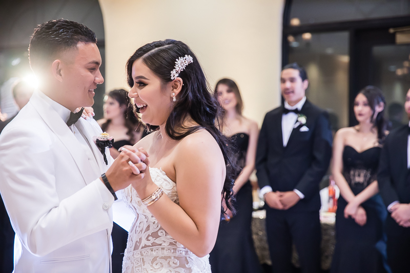 Westwar-Look-Wyndham-Wedding-Tucson-Regina-Frausto-Photography-132.jpg