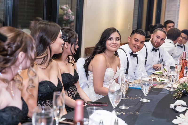 Westwar-Look-Wyndham-Wedding-Tucson-Regina-Frausto-Photography-137.jpg