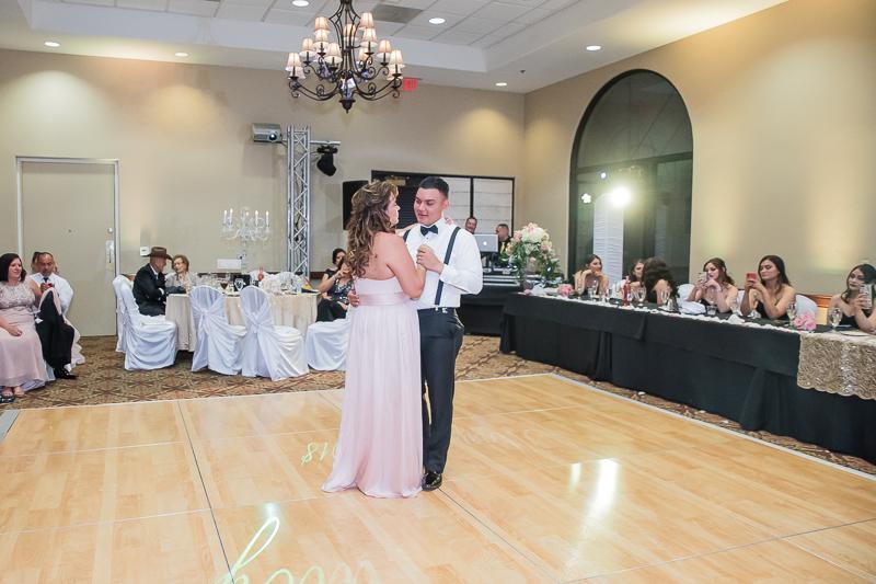 Westwar-Look-Wyndham-Wedding-Tucson-Regina-Frausto-Photography-140.jpg
