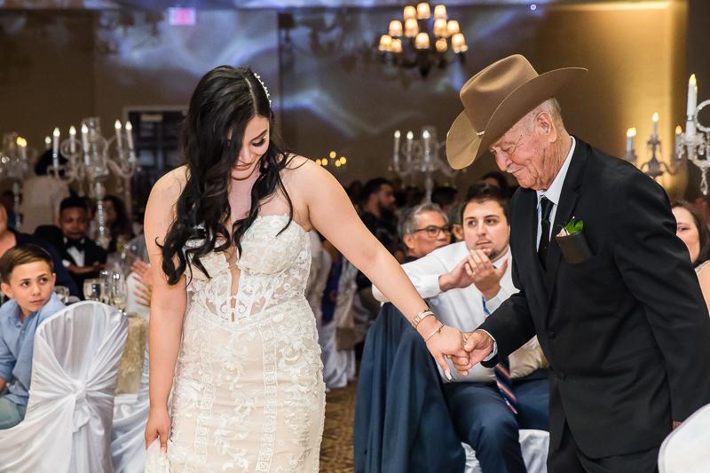 Westwar-Look-Wyndham-Wedding-Tucson-Regina-Frausto-Photography-143.jpg