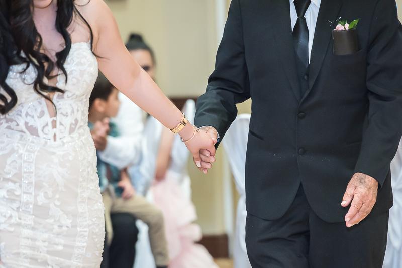 Westwar-Look-Wyndham-Wedding-Tucson-Regina-Frausto-Photography-144.jpg