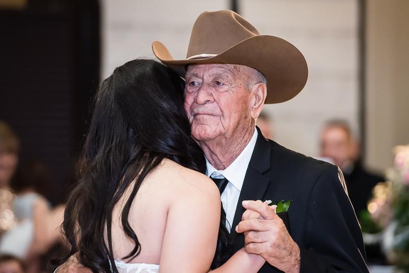 Westwar-Look-Wyndham-Wedding-Tucson-Regina-Frausto-Photography-145.jpg