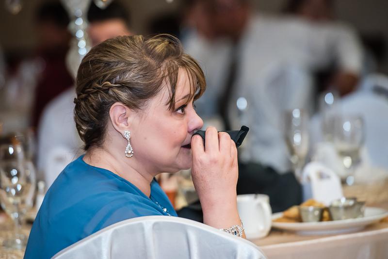 Westwar-Look-Wyndham-Wedding-Tucson-Regina-Frausto-Photography-146.jpg