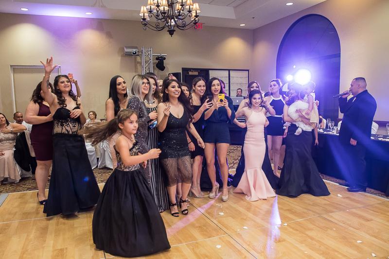 Westwar-Look-Wyndham-Wedding-Tucson-Regina-Frausto-Photography-150.jpg