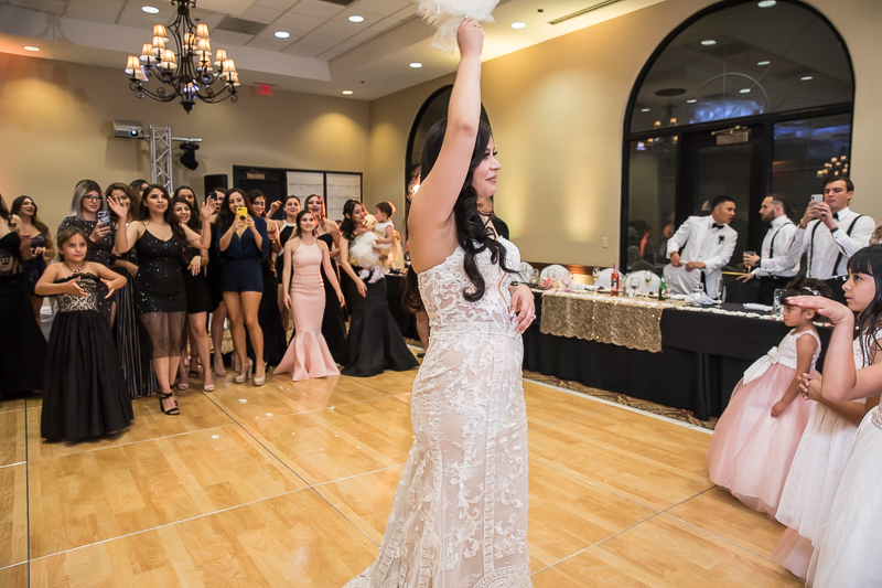 Westwar-Look-Wyndham-Wedding-Tucson-Regina-Frausto-Photography-151.jpg