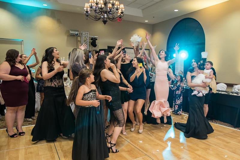 Westwar-Look-Wyndham-Wedding-Tucson-Regina-Frausto-Photography-152.jpg