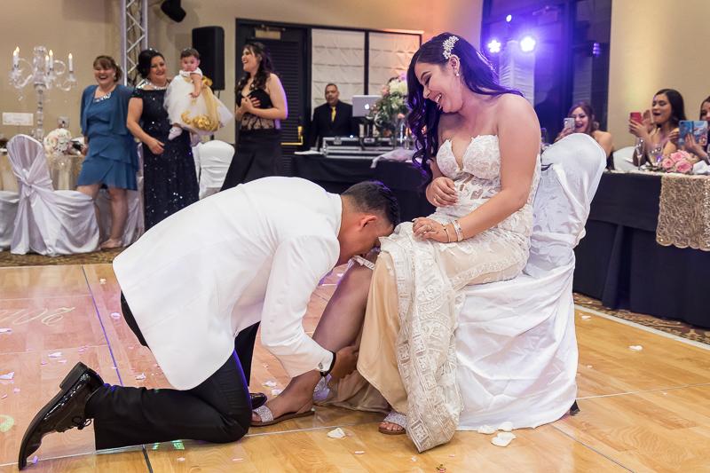 Westwar-Look-Wyndham-Wedding-Tucson-Regina-Frausto-Photography-153.jpg