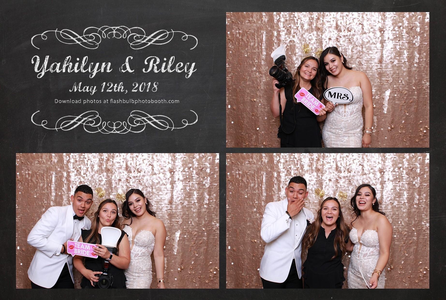 Yahilyn-Riley-Wedding-Photo-Booth-Tucson (83).jpg