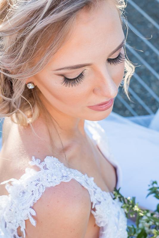 Tucson-Best-Wedding-Photographer-Regina-Frausto-Photography-1540.jpg