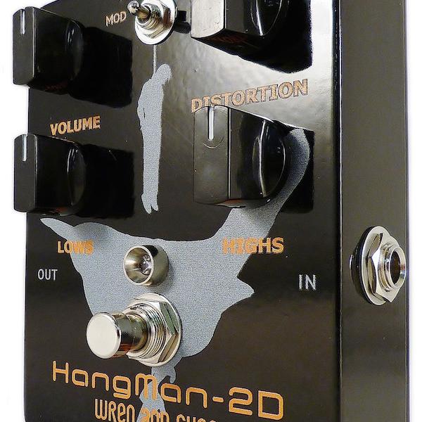 hangman5-min.jpg