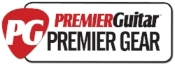 Premier Gear Award Winner