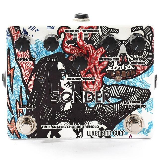 sonder_front.jpg
