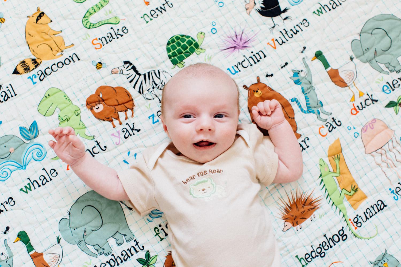 las-cruces-newborn-photographer