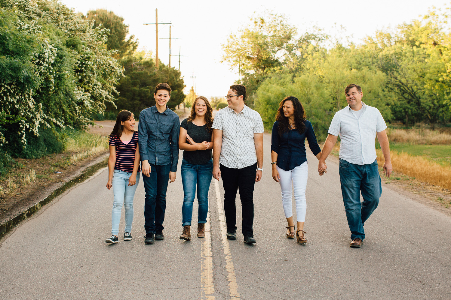 las-cruces-family-photographer