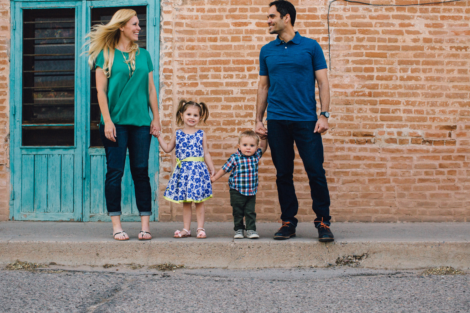 las-cruces-family-photographer-2