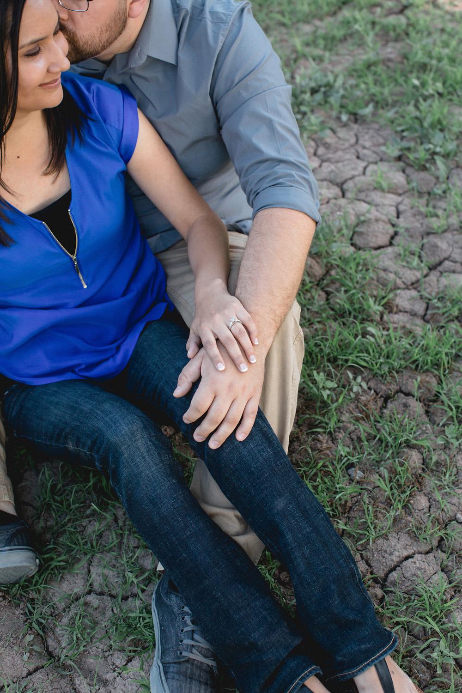 las-cruces-engagement-photographer-2