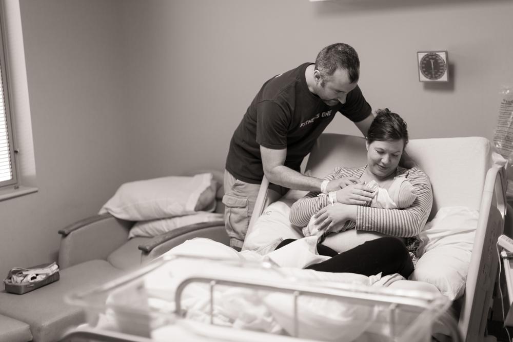 las-cruces-newborn-photographer-1