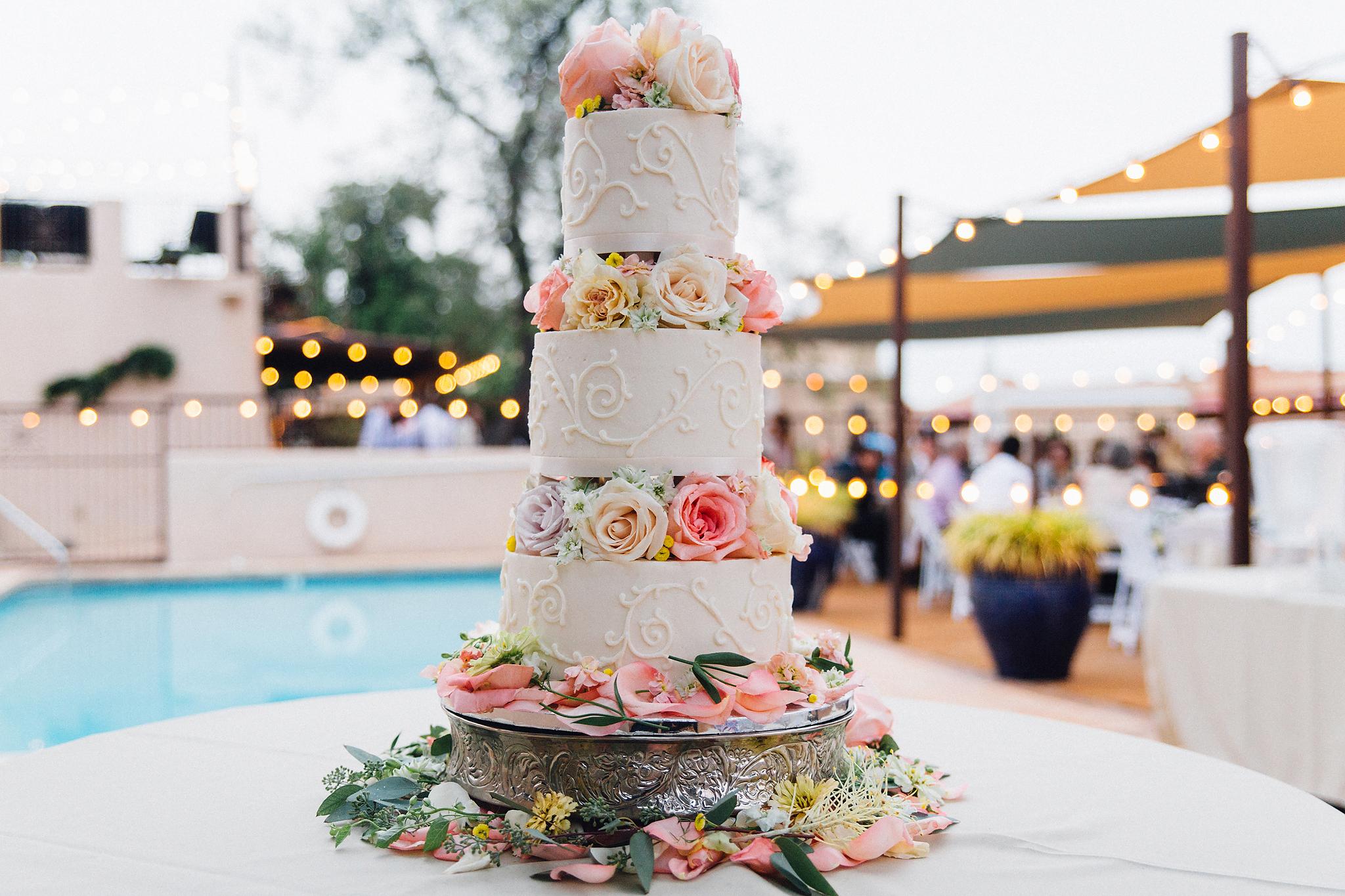 hacienda-de-mesilla-wedding.jpg