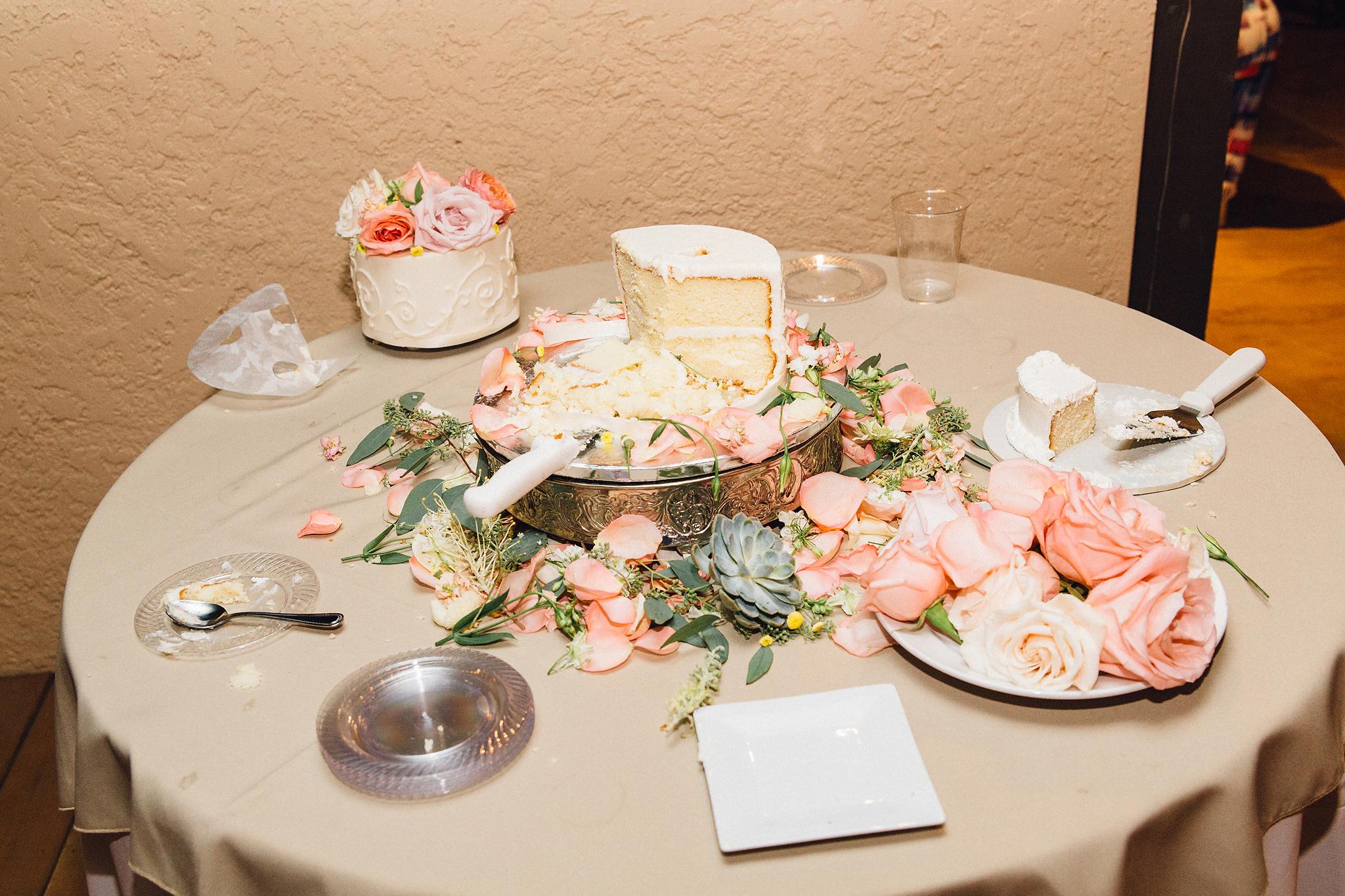 las-cruces-wedding-photographer.jpg