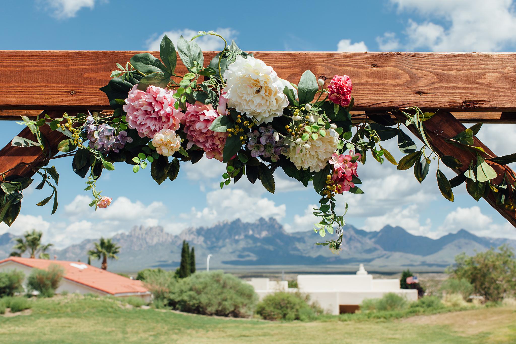 sonoma-ranch-wedding_01.jpg