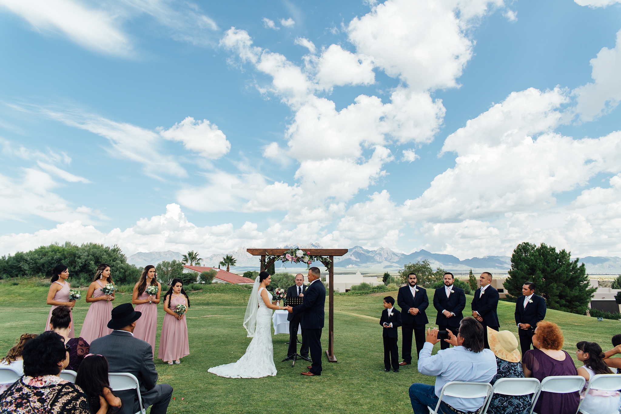 sonoma-ranch-wedding_09.jpg