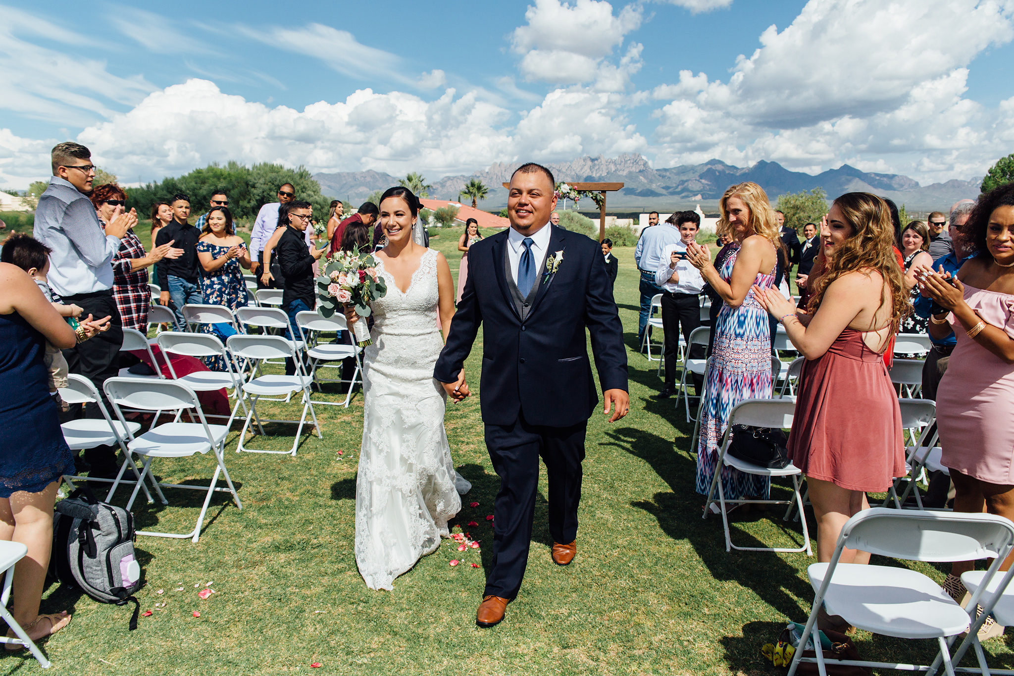 sonoma-ranch-wedding_13.jpg