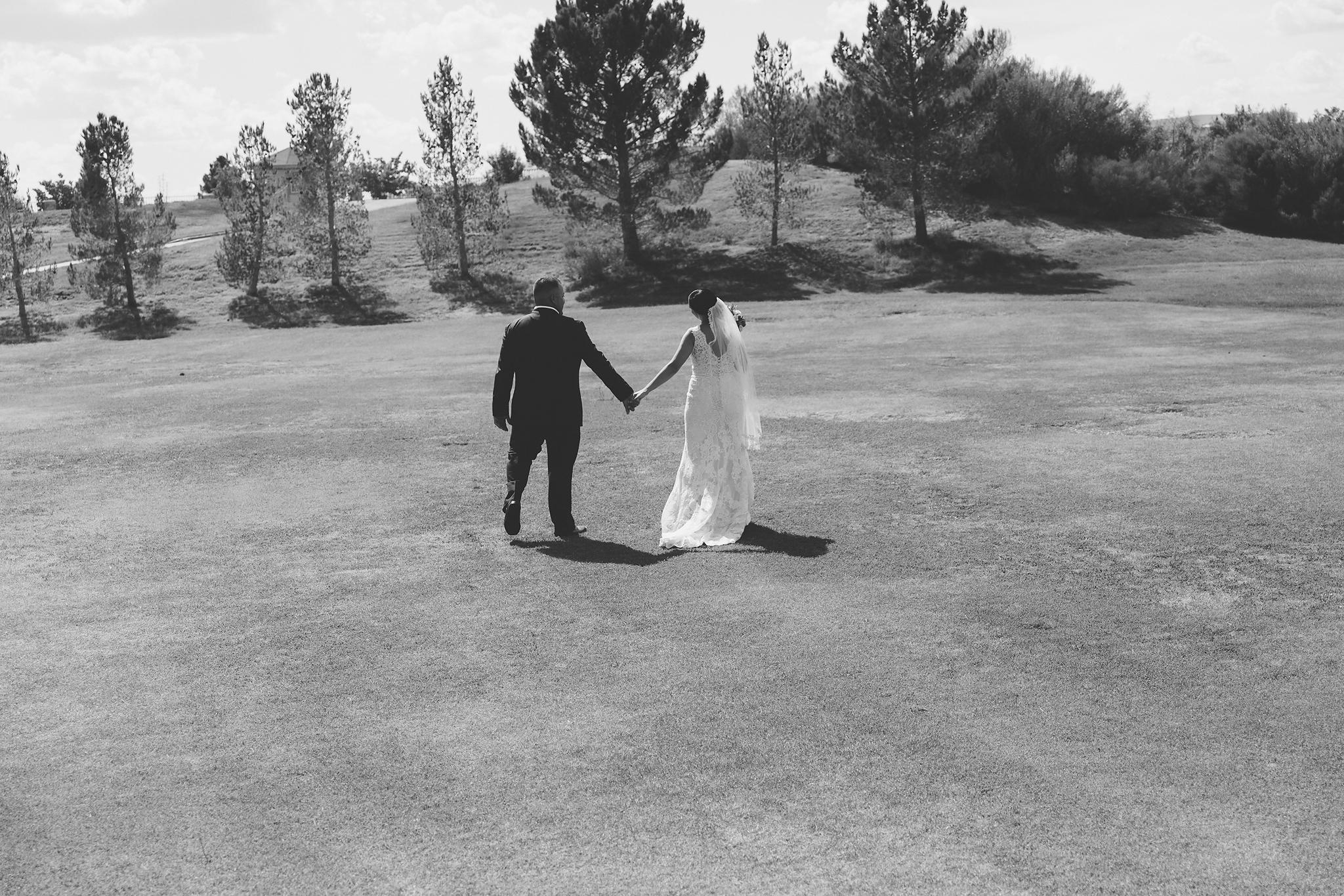 sonoma-ranch-wedding_14.jpg