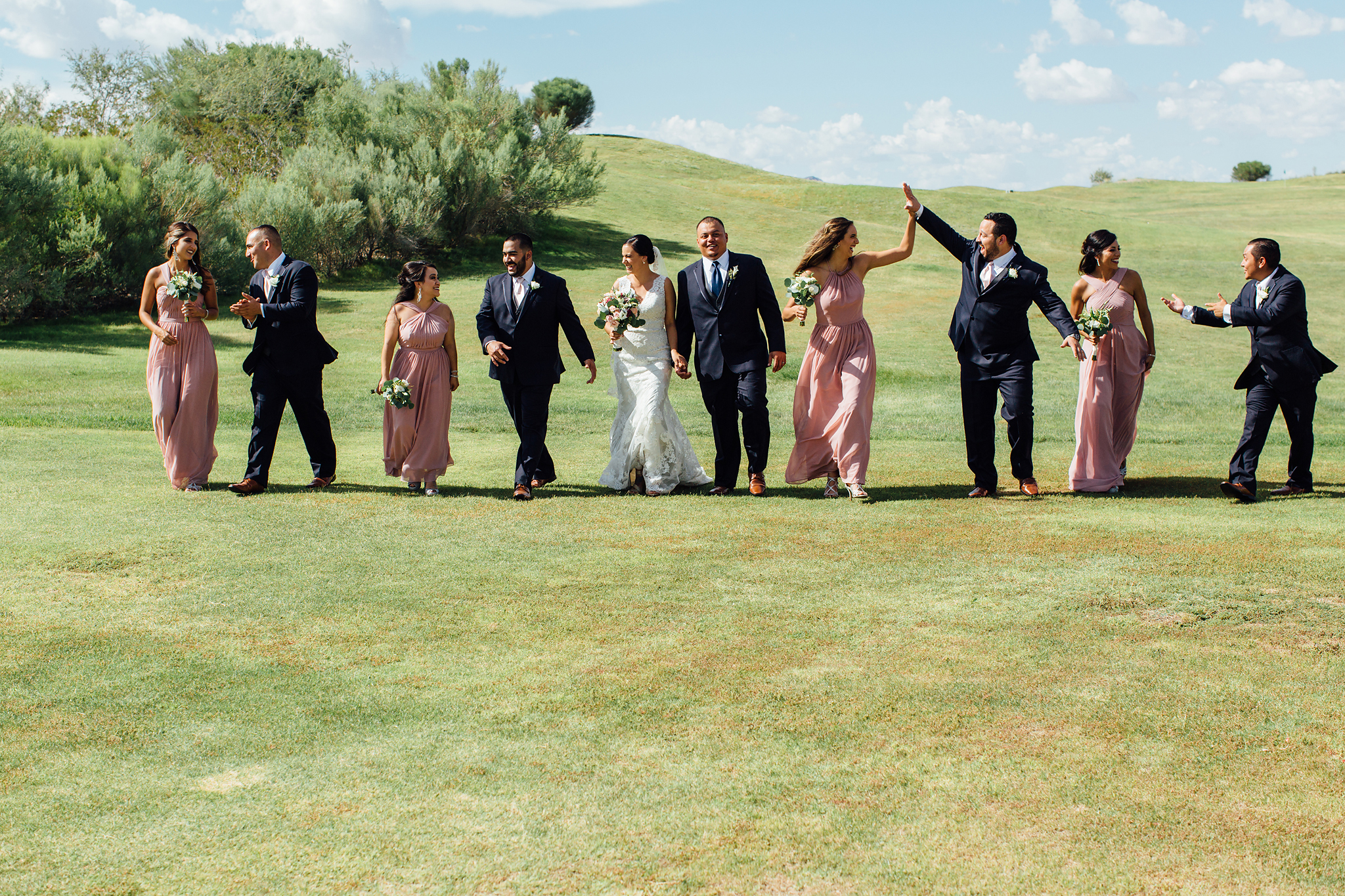 sonoma-ranch-wedding_15.jpg