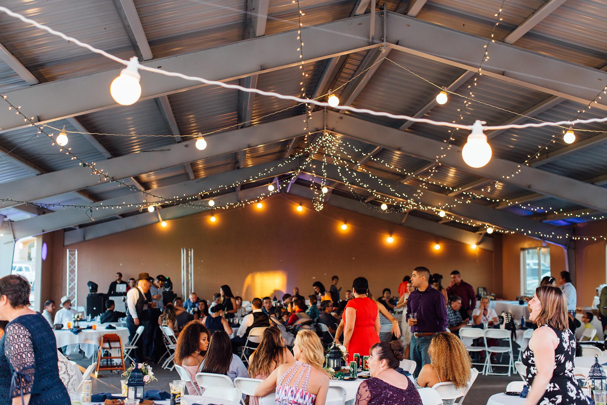 sonoma-ranch-wedding_35.jpg