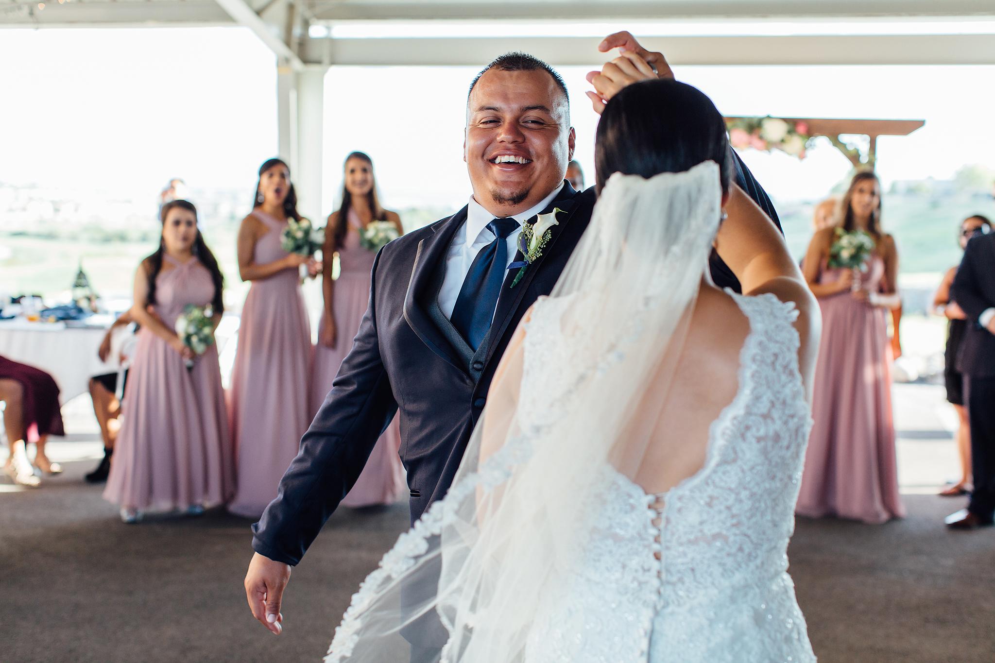 sonoma-ranch-wedding_30.jpg