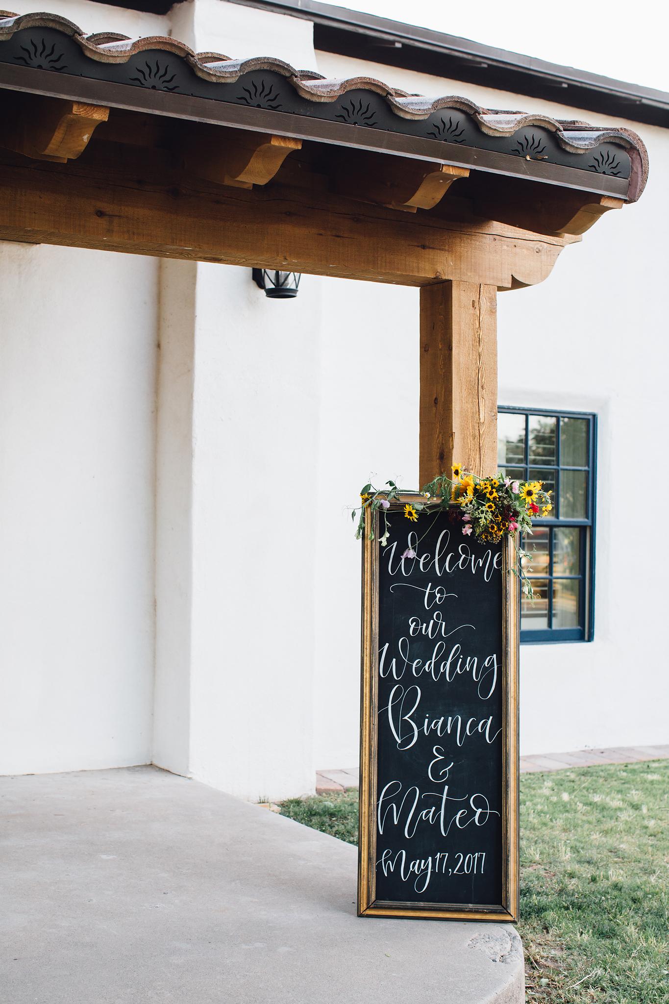el-paso-wedding-photographer-4.jpg