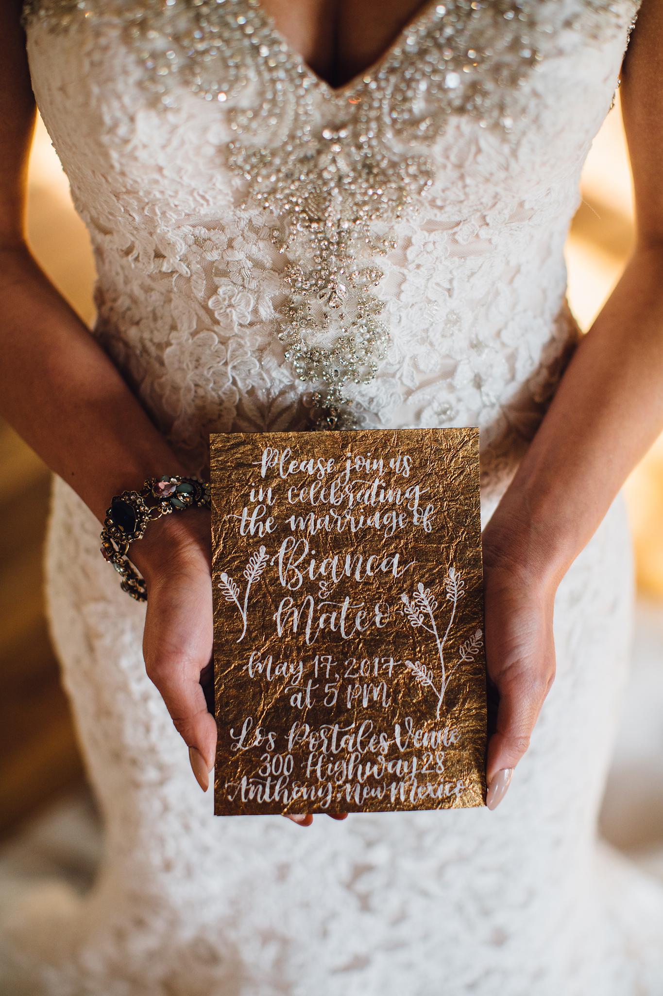 el-paso-wedding-photographer-3.jpg