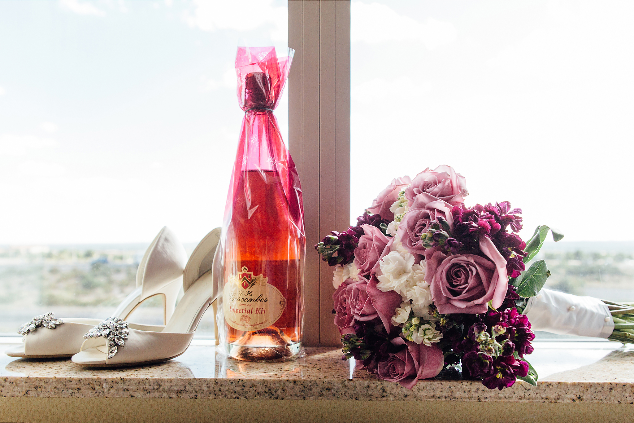 best-las-cruces-wedding-photographer_04.jpg