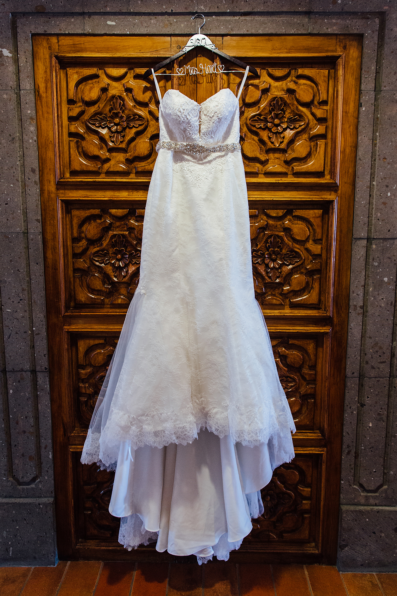 best-las-cruces-wedding-photographer_05.jpg