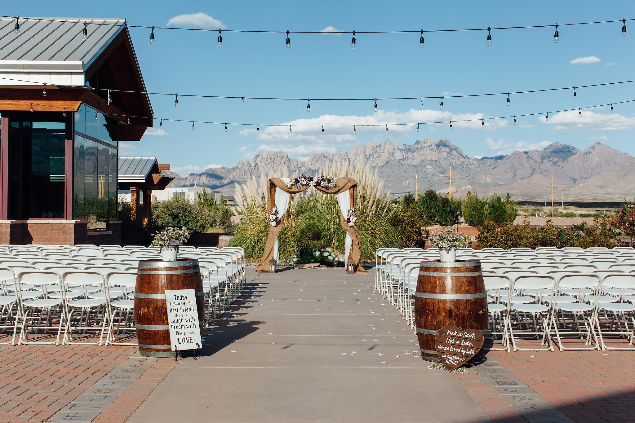 best-las-cruces-wedding-photographer_13.jpg