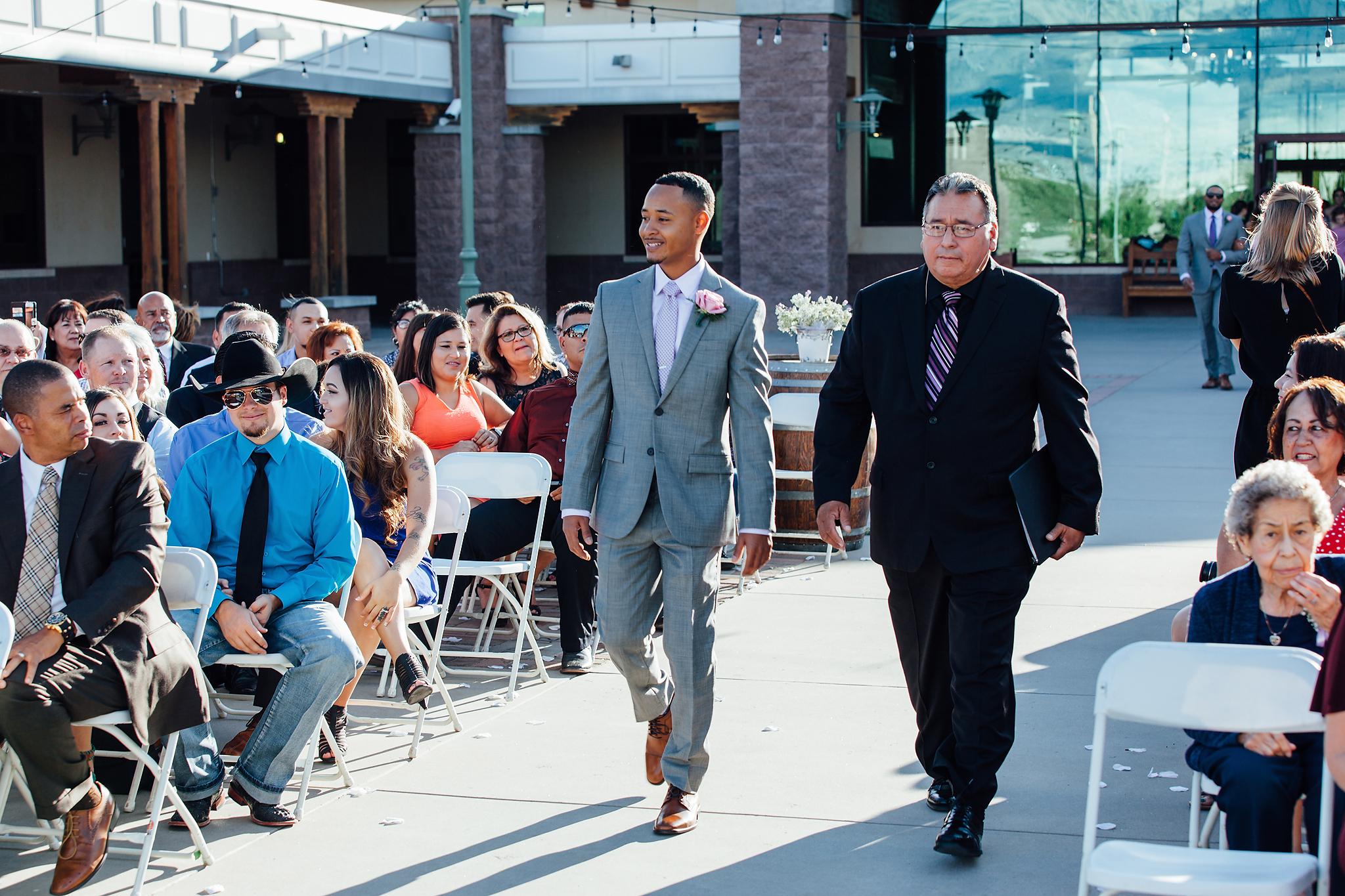 best-las-cruces-wedding-photographer_16.jpg