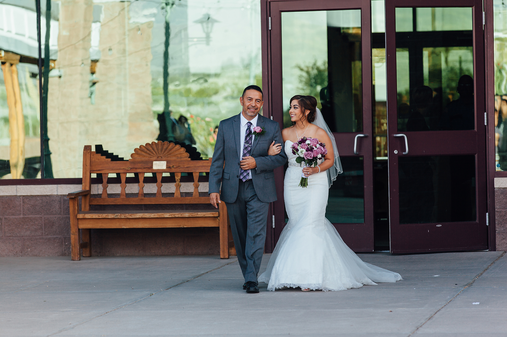best-las-cruces-wedding-photographer_17.jpg