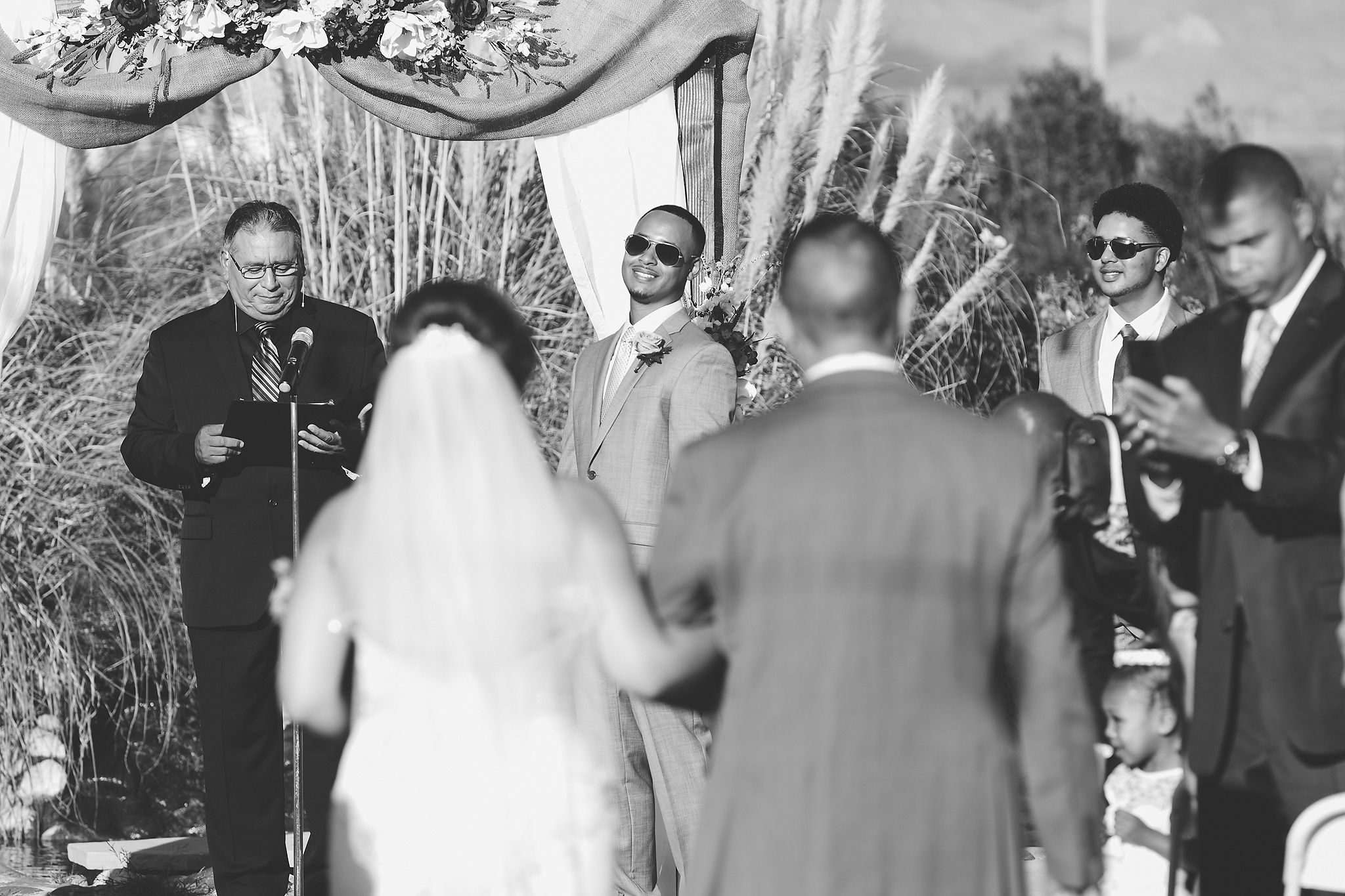 best-las-cruces-wedding-photographer_18.jpg