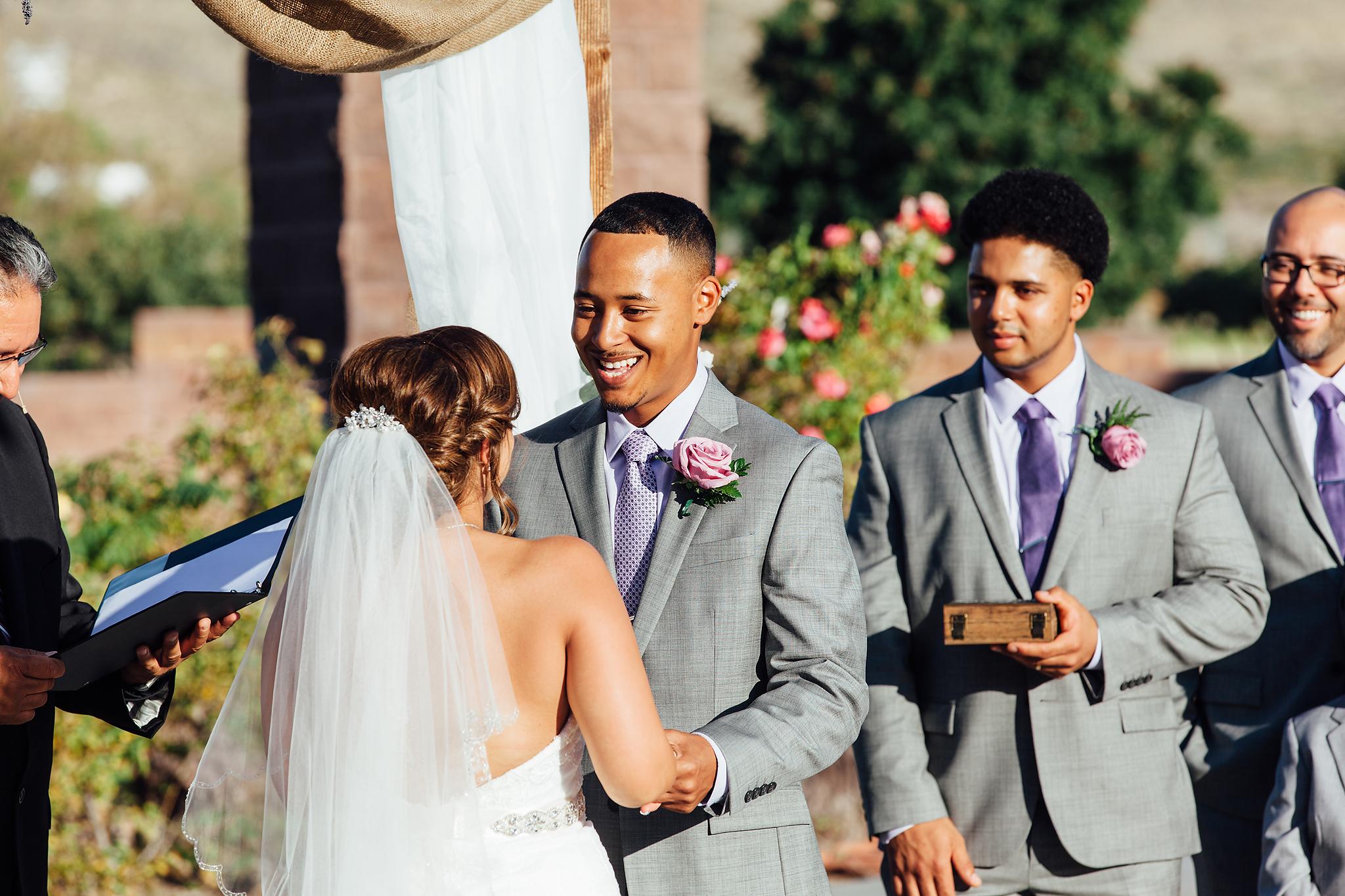 best-las-cruces-wedding-photographer_20.jpg